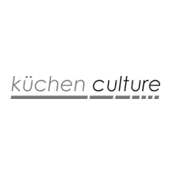 küchen culture GmbH