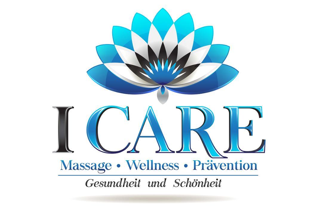 Bild zu ICARE Massage Wellness Prävention in Ehingen an der Donau