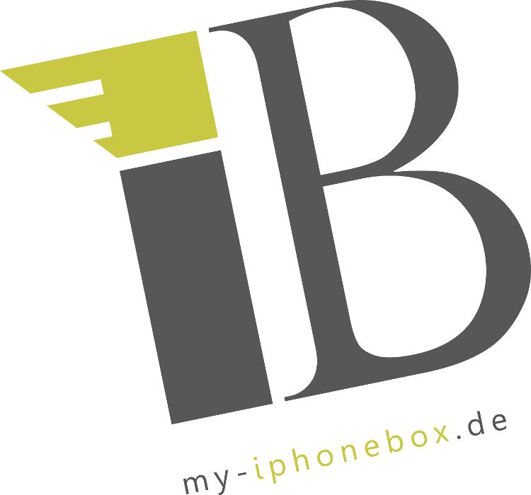 Bild zu IPhone Box in Berlin