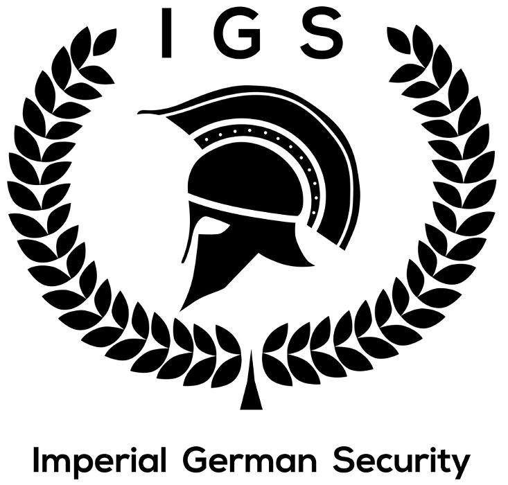 Imperial German Security (IGS)
