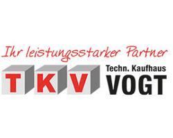 Technisches Kaufhaus Vogt