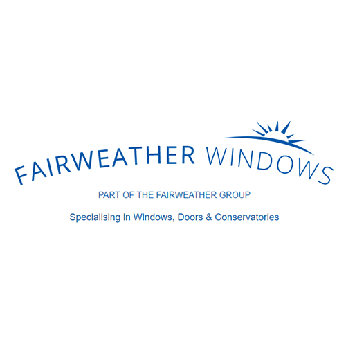 Fairweather Windows Saffron Waldon 01279 813888
