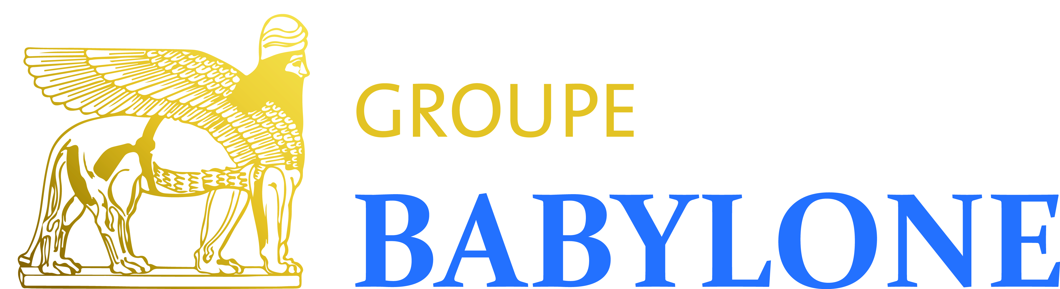 Groupe Babylone