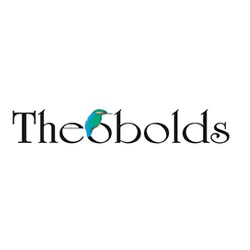 Theobolds Coaches and Holiday