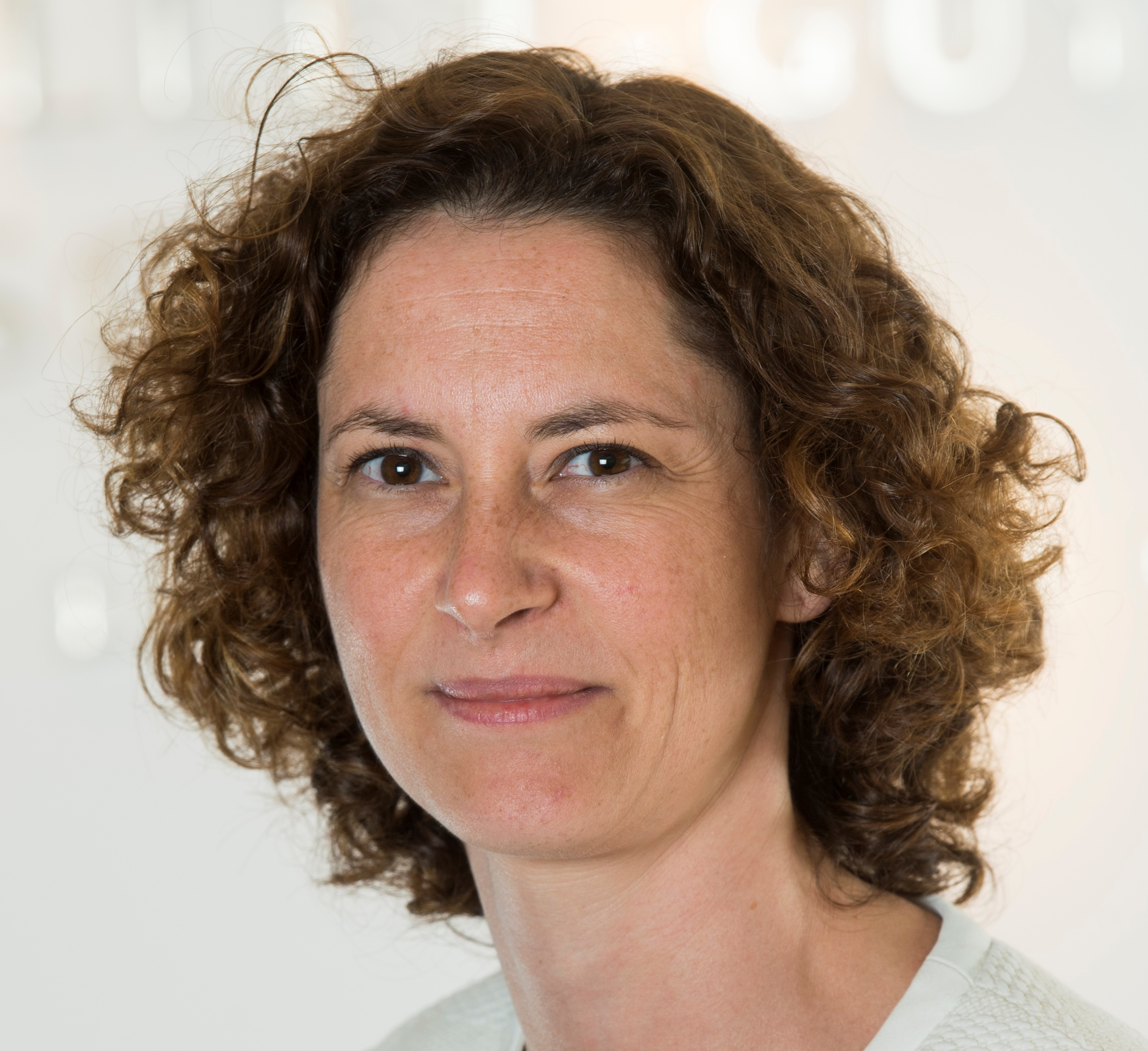 Avocat Aurélie Montané-Marijon