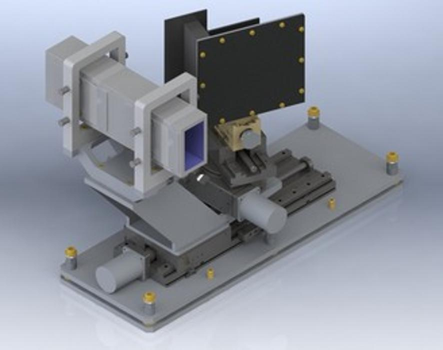 abclocal - discover about 3D MODEL CONCEPT in Saint-Martin-le-Vinoux