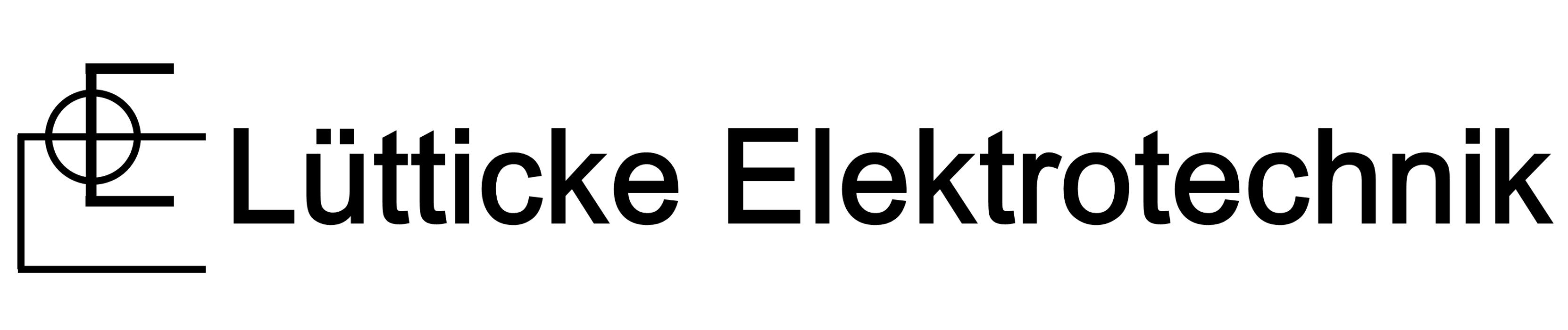 Bild zu Lütticke Elektrotechnik in Königswinter
