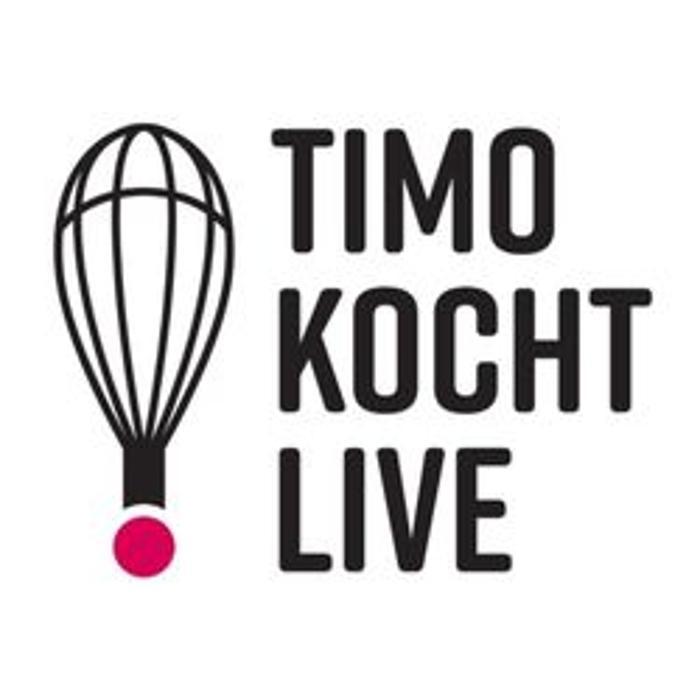 Bild zu Timo-Kochtlive in München