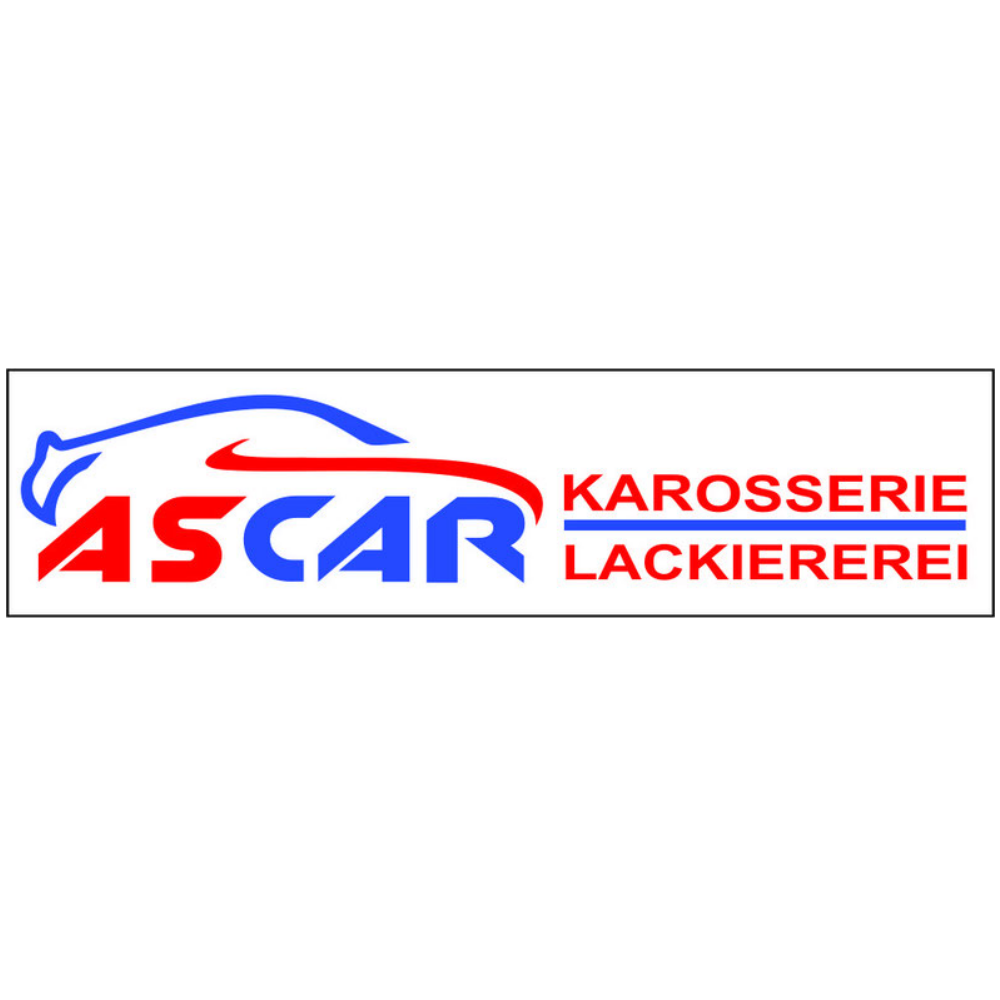 AS Car Karosserie + Lack Inh. Ilyas Aslan