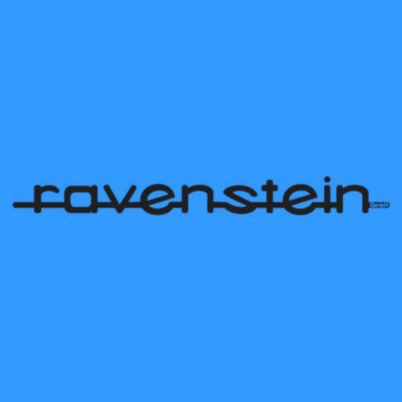 Ravenstein GmbH