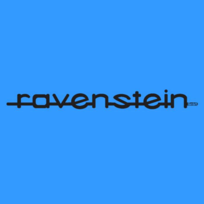 Bild zu Ravenstein GmbH in Kerpen im Rheinland