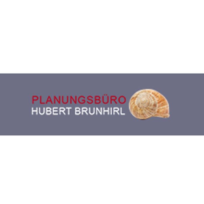 Bild zu Planungsbüro Hubert Brunhirl in Wörth Kreis Erding