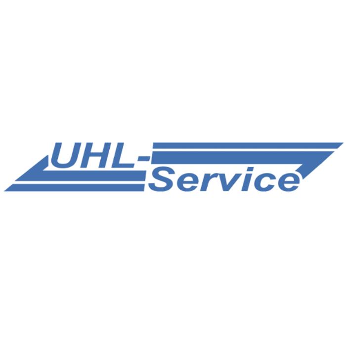 Bild zu Uhl-Service in Übach Palenberg