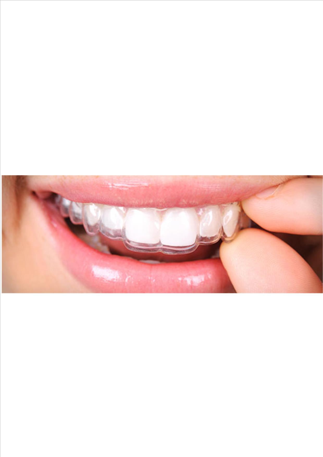 Orthotech (Orthodontics Appliances) LTD