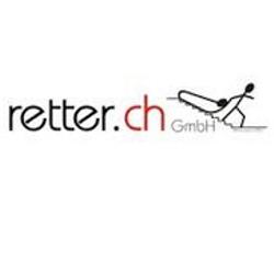 retter.ch GmbH
