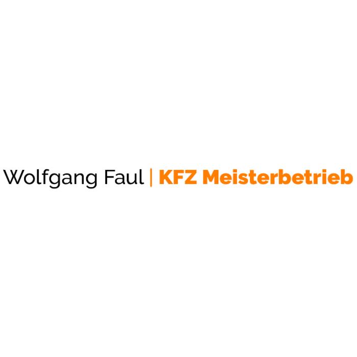 Bild zu Faul KFZ Meisterbetrieb in Troisdorf
