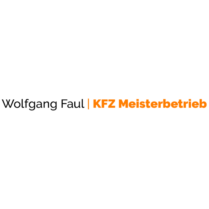 Faul KFZ Meisterbetrieb