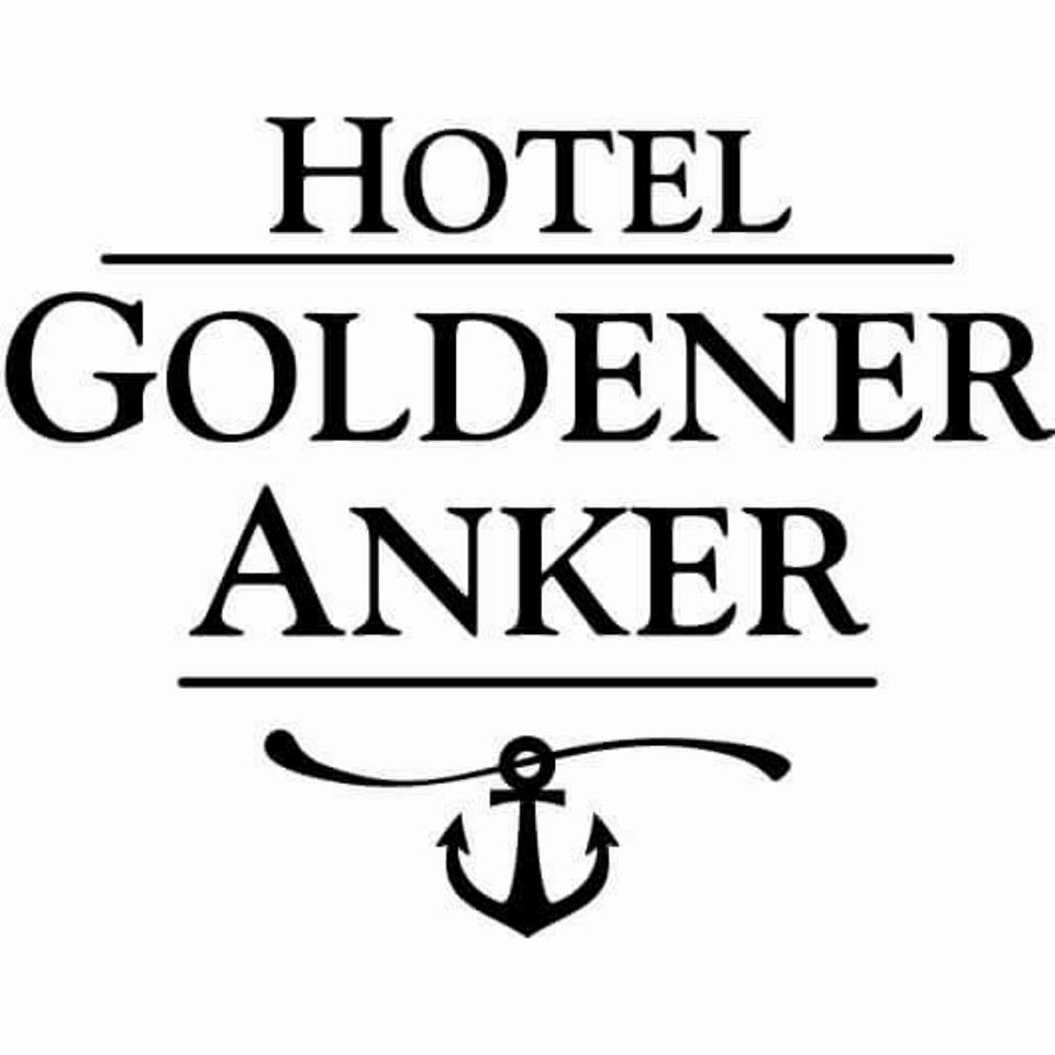 hotel goldener anker hotels hotels restaurants coburg. Black Bedroom Furniture Sets. Home Design Ideas
