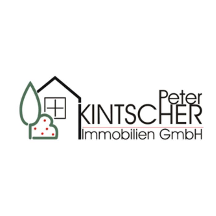 Bild zu Peter Kintscher Immobilien GmbH in Burscheid im Rheinland