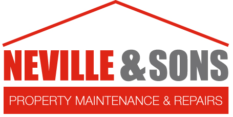 Neville & Sons (Property Maintenance & Repairs)