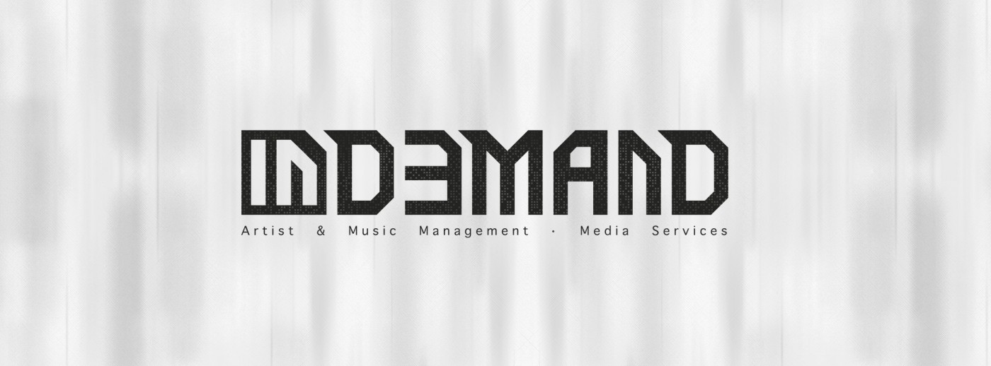IND3MAND ARTIST & MUSIC MANAGEMENT