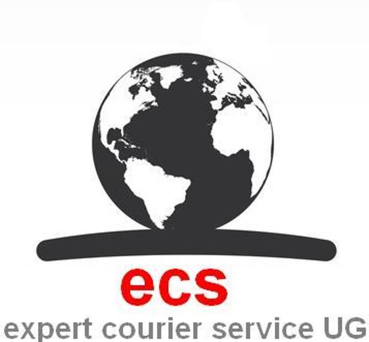 Bild zu expert courier service in Düsseldorf