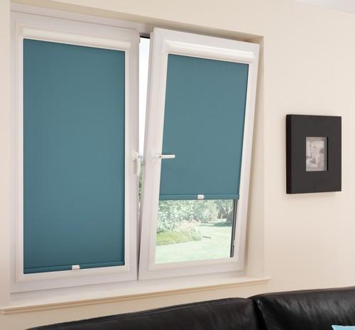 Chorley Window Blinds