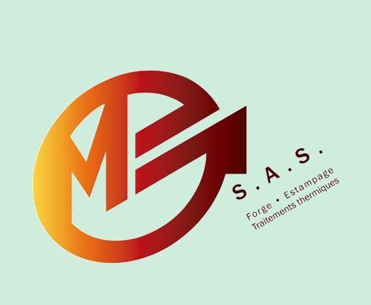 SAS GASCARD MARTIN PROST