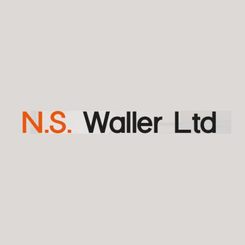 N S Waller