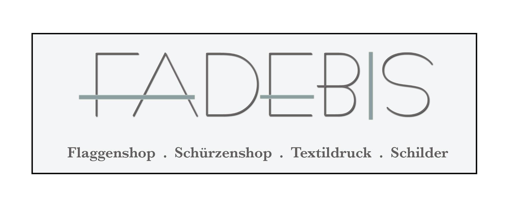 Bild zu Fadebis in München