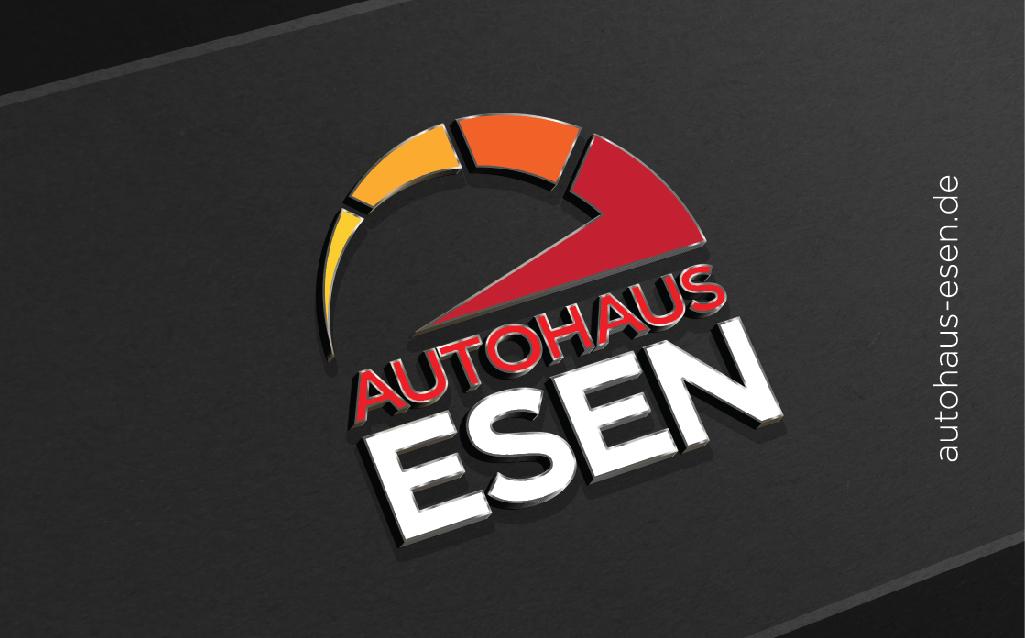 Autohaus Esen GmbH
