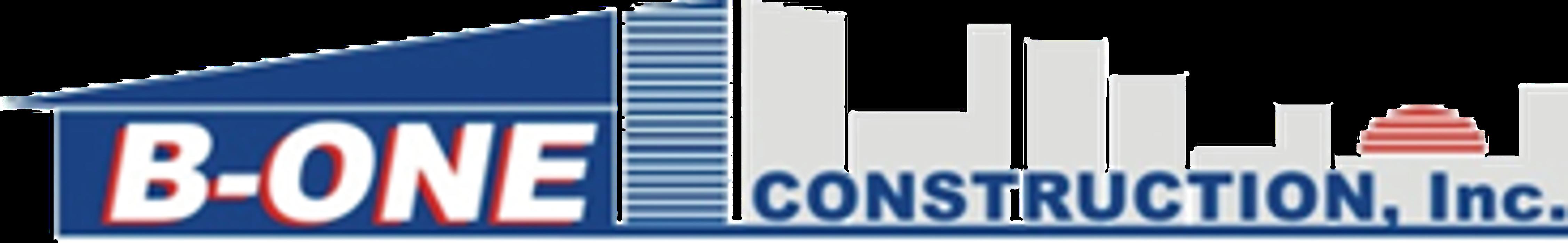 B-One Construction - Burbank, CA