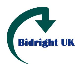 Bidright UK - London, London SE1 0EH - 020 7920 7780 | ShowMeLocal.com