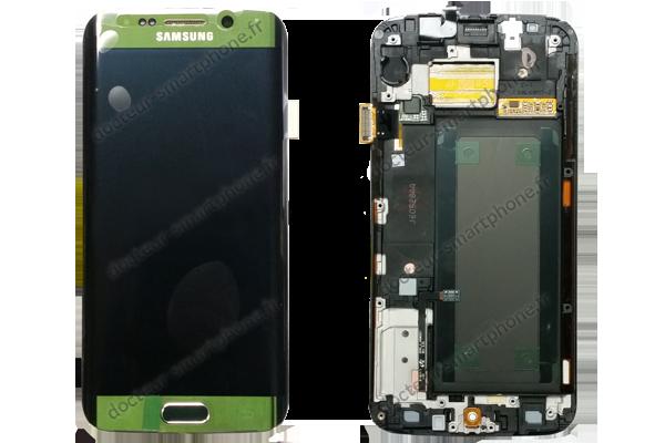Docteur Smartphone - Réparation de Smartphone et de tablette
