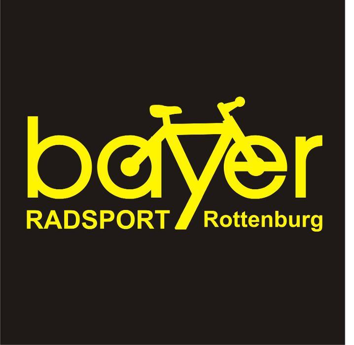 Bild zu Bayer Radsport Rottenburg in Rottenburg am Neckar