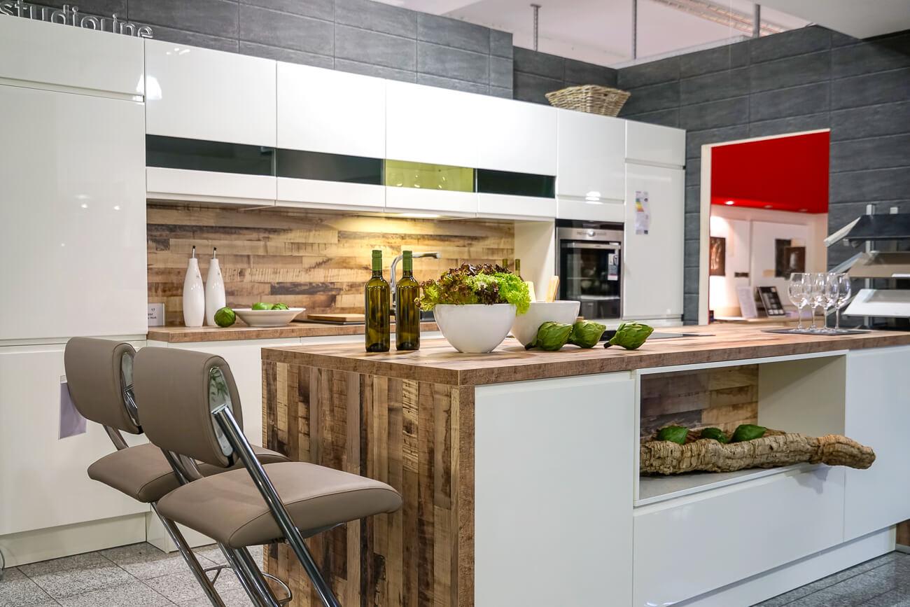 Stunning Küchen Herzer St Ingbert Ideas - House Design Ideas ...