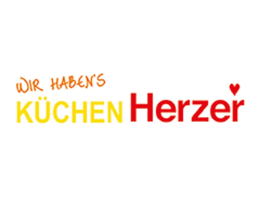 Küchen Herzer • Sankt Ingbert, Oststraße 80A - Öffnungszeiten & Angebote