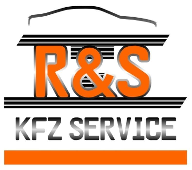 reischl schreiner kfz service m nchen waisenhausstra e 44 ffnungszeiten angebote. Black Bedroom Furniture Sets. Home Design Ideas