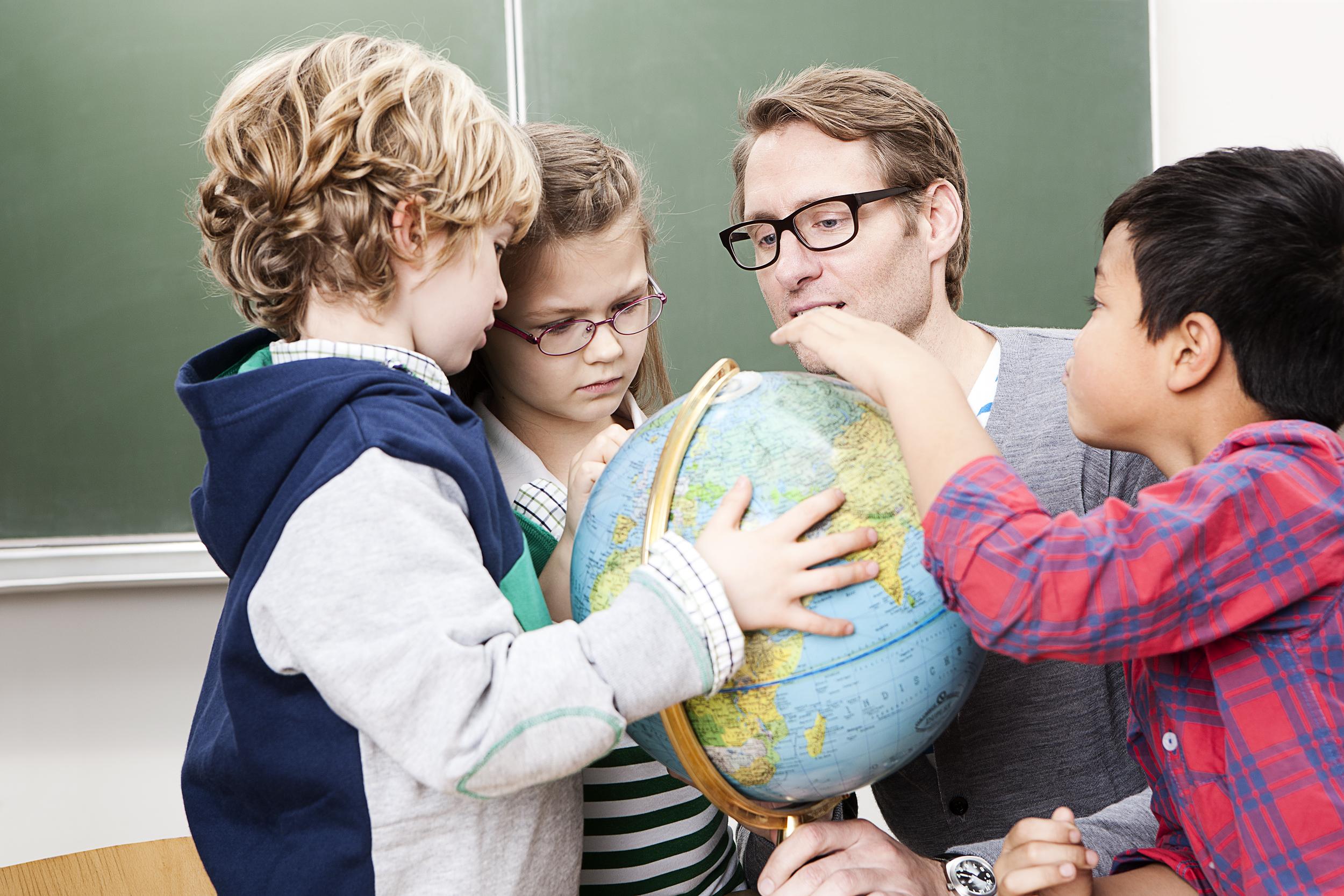 Schülerhilfe Soltau