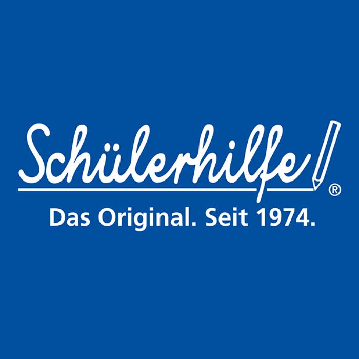 Schülerhilfe Lüdinghausen