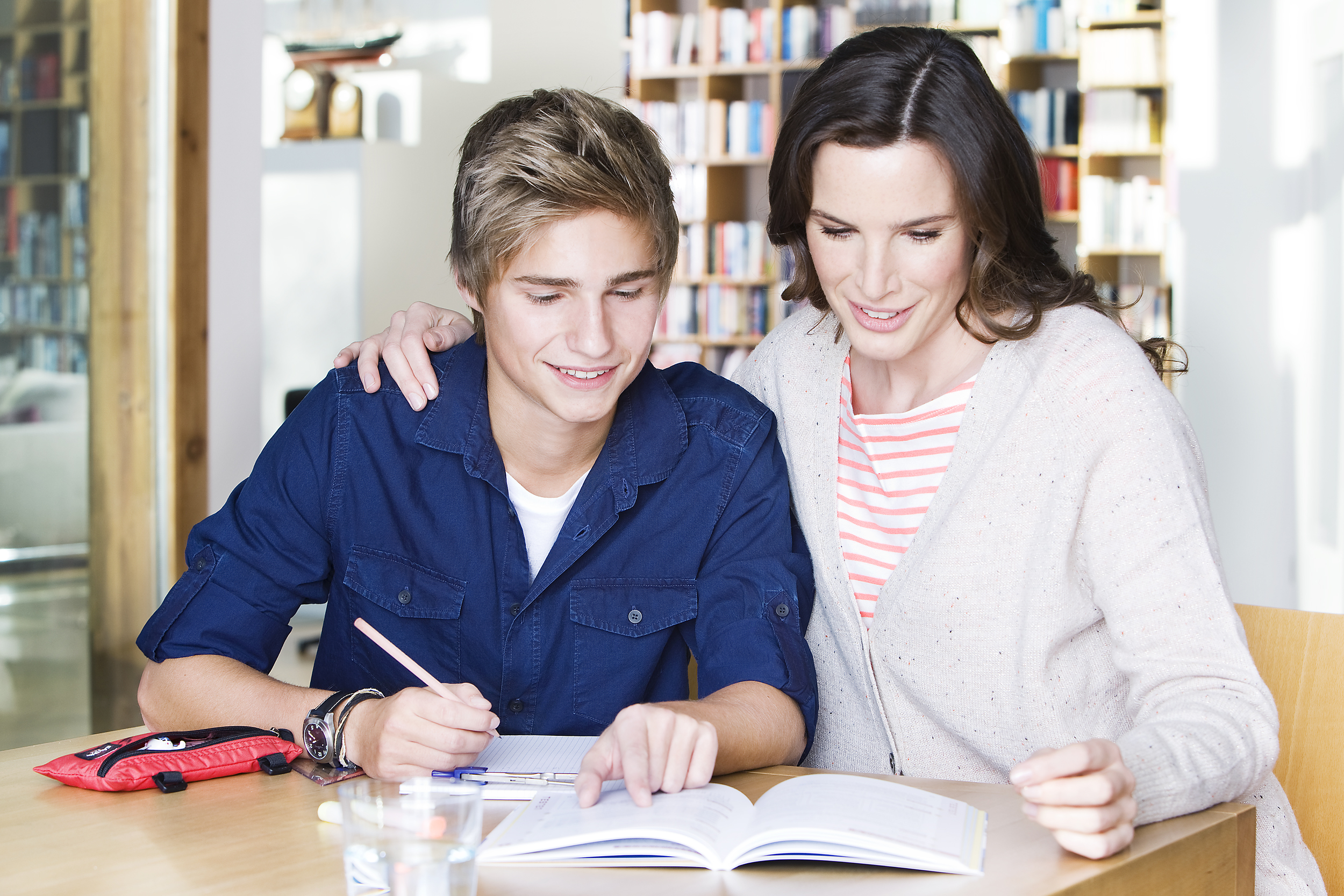 Schülerhilfe Kiel-Elmschenhagen