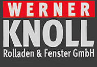 Werner Knoll Rolladen und Fenster GmbH St. Ingbert