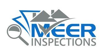 Meer Inspections, LLC - Houston, TX 77095 - (832)633-9594 | ShowMeLocal.com
