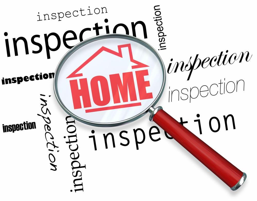 KLS Real Estate Inspections - Fresno, TX 77545 - (409)338-1131 | ShowMeLocal.com