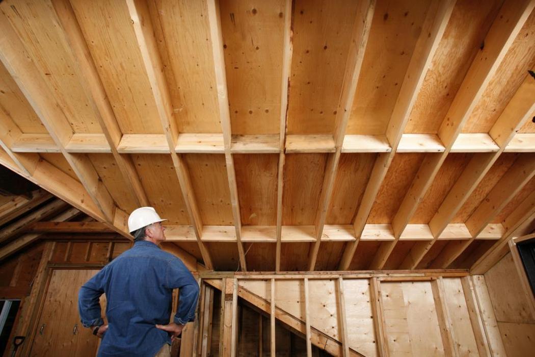 KLS Real Estate Inspections - Fresno, TX