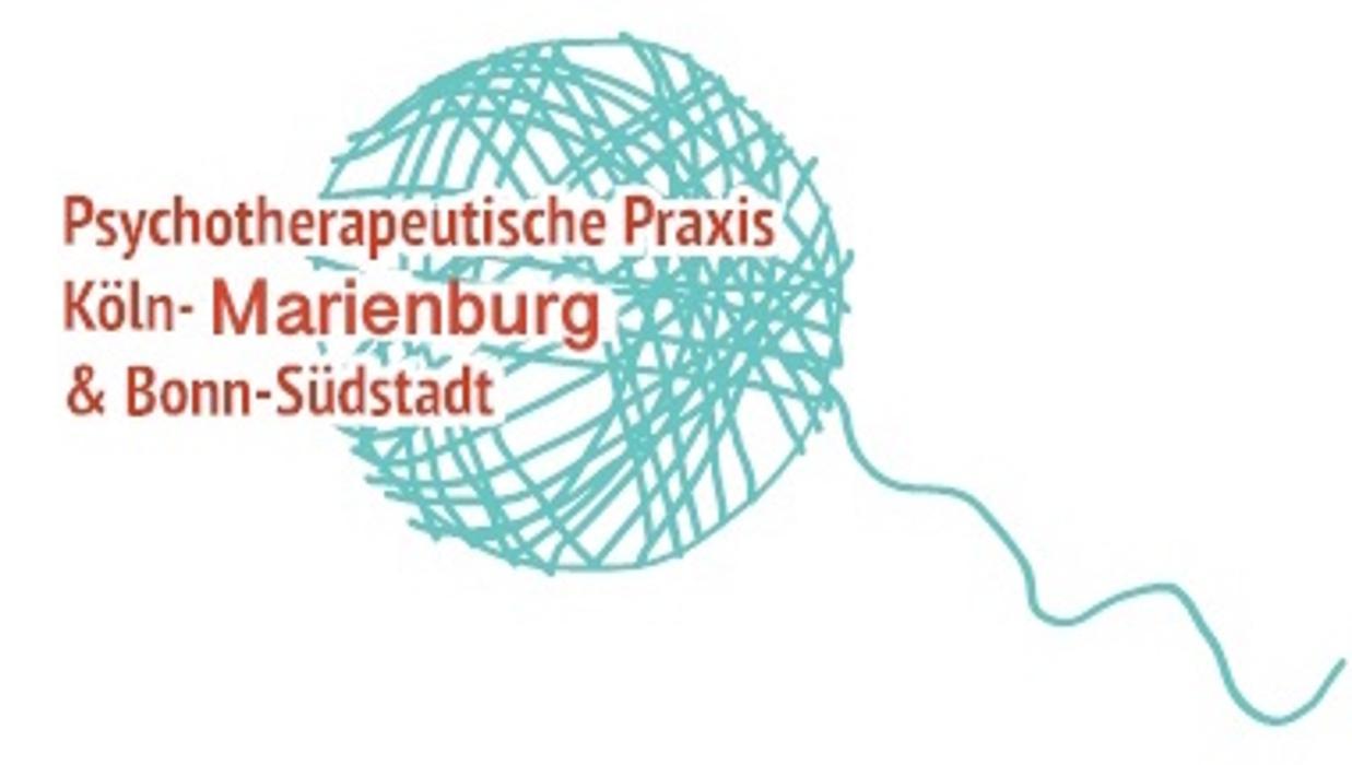 Bild zu Praxis für Psychotherapie Köln-Marienburg & Bonn-Südstadt Dipl.-Psych. A. Heger in Köln