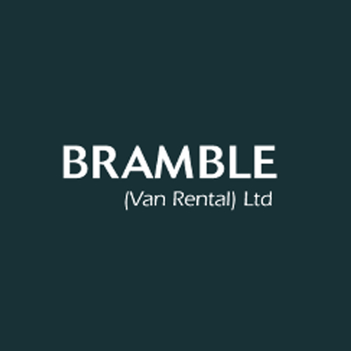 Bramble Van Rental Ltd