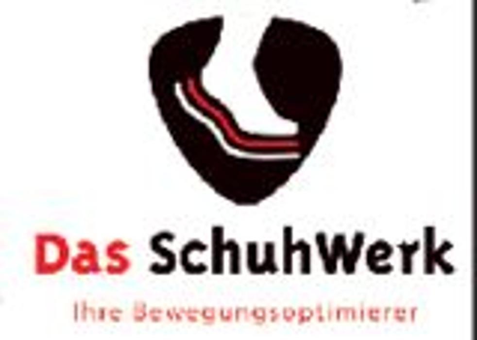 Bild zu Schuhwerk & Fußorthopädie Fellbach GmbH in Fellbach
