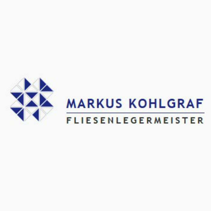 Bild zu Markus Kohlgraf Fliesenlegermeister in Bergheim an der Erft