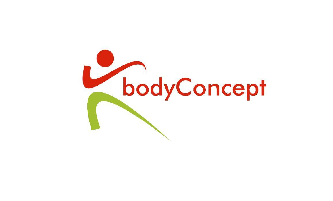 Bild zu bodyConcept in Regensburg